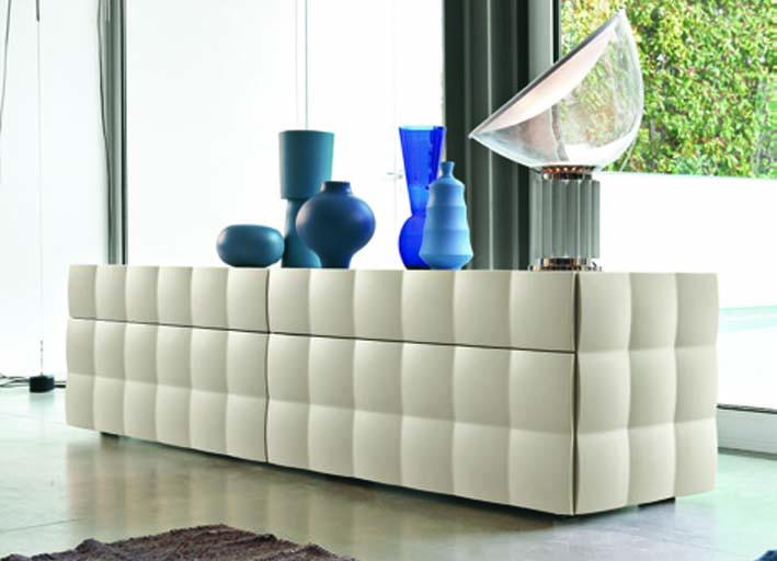 Romanini mobili   soggiorni moderni